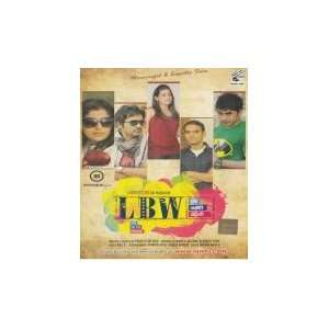 L.B.W.(Life Before Wedding) Telugu DVD Movies & TV