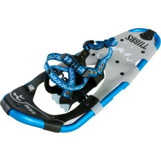 Tubbs Glacier Snowshoes   Kids   2010 BCS from Backcountry