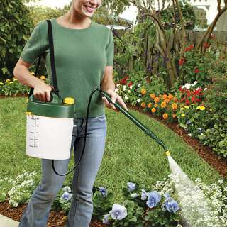 Accessories  Lawn and Gardening Tools  BATTERY POWERED SPRAYER