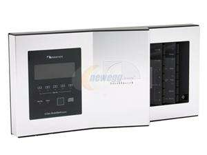 Newegg   NAKAMICHI DVD/CD/MP3 5 Disc Changer Shelf System
