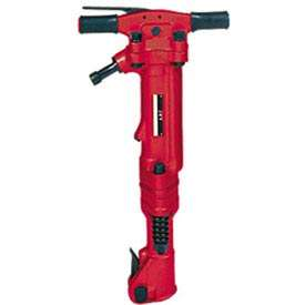 Air Compressors & Tools  Air Hammers & Percussion Tools  JET Paving