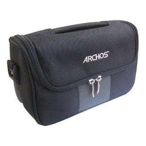 Archos Travel Case: .co.uk: Electronics