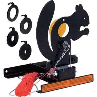 Squirrel Field Target System  www.kotulas  Free Shipping