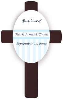 Baby Boy Baptismal Souvenirs   from $0.88   HotRef