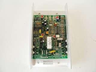 Weslo  Treadmill Motor Controller MC68 177653 Treadmill Parts
