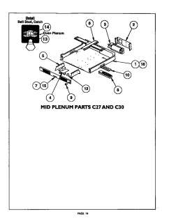 Ramsey Wiring Diagram further Partslist moreover Partslist besides E32 Wiring Diagram also Partslist. on wiring harness color standards