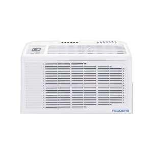 A6R05F2A 5000 BTU Window Mount Air Conditioner   7218