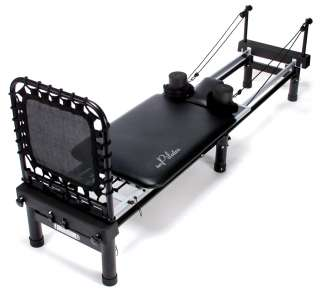with Cardio Rebounder Aero Pilates 55 4650 NEW! 022643546509