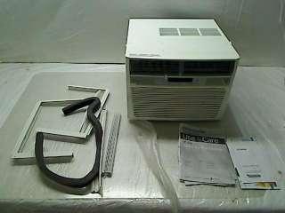 Frigidaire FRA106BU1 10,000 BTU Compact Window Air Conditioner