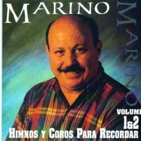 Himnos Y Coros Para Recordar Vol. 1 & 2 Marino MP3