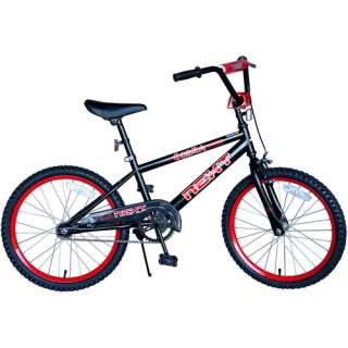 NEXT Cobra 20 Boys BMX Bike
