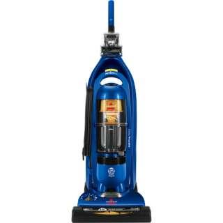 Bissell Lift Off Multi Cyclonic Bagless Upright Vacuum, 89Q9