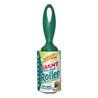 Giant Pet Lint Roller.Opens in a new window