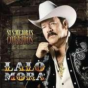 Sus Mejores Corridos Sus Mejores Corridos (CD)