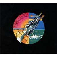 PINK FLOYD Wish You Were Here 2011 REMAST DELUXE EXPERIENCE 2 CD