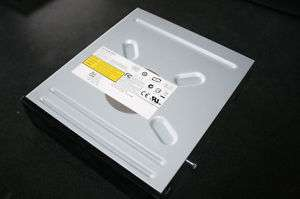 NEW~Original Dell 22x DVD RW Burner Drive sata BlueRay