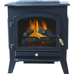 Disadvantages of using gas stoves best stoves - Electric vs gas heating cost pros and cons ...