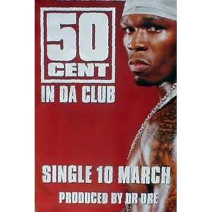 50 cent in da club tamil remix free download