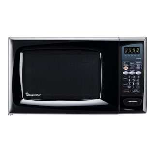 shopping at kohl s magic chef microwave oven kitchen magician keep