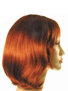 KATHY LEE GIFFORD WIG REGIS AND KATHY LEE