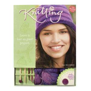 Amazon Best Sellers: Best Knitting