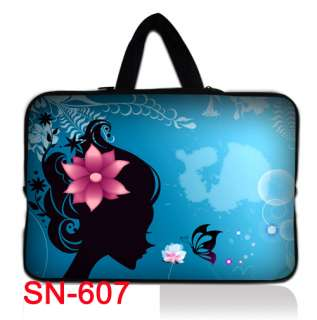 NICE Sleeve Bag Case for Acer Aspire 13 laptop Display