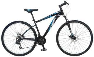 disc mountain bike r4018a new 2012 dual disc brakes