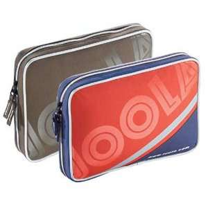JOOLA FOCUS 08 Table Tennis Racket Case